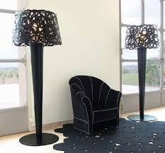 Overarching Floor Lamp Uk by 13 Best Lacquer Floor Lamps Images On Pinterest Floor Lamps