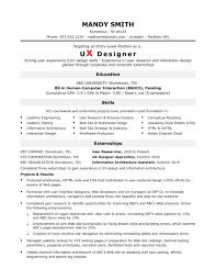 Sample Resume For An Entry-Level UX Designer | Monster.com Architecture Resume Examples Free Excel Mplates Template Free Greatest Usa Kf8 Descgar Elegant Technical Architect Sample Project Samples Velvet Jobs It Head Solutions By Hiration And Complete Guide Cover Real People Intern Pdf New Enterprise Pfetorrentsitescom Architectural Rumes Climatejourneyorg And 20 The Top Rsumcv Designs Archdaily