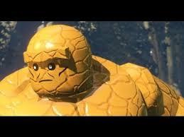 Lego Marvel Superheroes That Sinking Feeling 100 by Lego Marvel Super Heroes 100 Walkthrough Part 12 Rapturous Rise
