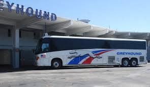 Greyhound Bus Driver Secrets | POPSUGAR Smart Living A Break For Felons In Florida Jobs For Felons News Help Truck Driving What Has Been The Trump Effect On Trucking Since He Took Office Does Lyft Hire Youtube Second Chance Trucking Companies That Now Hiring Class Cdl Drivers Dick Lavy That Waste Pro Program Offenders A Good Idea Decent And Fairly Good Convicted Unhappy Trails Female Truckers Say They Faced Rape And Abuse In Rources Recovery Catoosa Prevention Iniative Capi Job Programs Ex Imoulpifederc