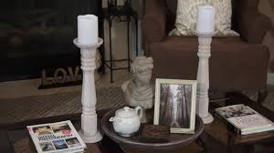 DIY | Elegant Tall Candle Holders | Pottery Barn | Rustic - YouTube 122 Best Candle Holder Images On Pinterest Holders Chandeliers Pottery Barn Adele Chandelier Small Petaluma Candlesticks 1816154608 Dont Disturb This Groove The Look For Less Lindsey Edits Copycat Holders My First Flea Moody Girl Projects 43 183 Unique Floor Lamps Chelsea Lamp Base Large Image For 25 Unique Ideas Tall Candle
