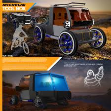 2nd Place: Yee, Hamilton, Pytlik - Car Design News Man Cheats Death After Truck Lands On Top Of His Car Thika Town Arb Roof Top Tent Tips Tricks How To Put Up Your Tent Life As An Artists Wife Cowboy Bought A Truck Diy Bed Camper Build Album Imgur Gas Props And Shell Parts Cluding Boots 1 10th Scale 6x6 Rc Heck Of Say Hello To Black Peter Luxury Truck Cap Camping Youtube Top Tethering In A Four Things Consider When Choosing Lift Kit For Loading Logs Onto Selective Logging Grade Hard Now Hiring Pros Cons Starting Career Driver