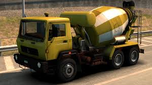 Image - Ets2 TAM 130 Mixer.png | Truck Simulator Wiki | FANDOM ... Truck Png Images Free Download Cartoon Icons Free And Downloads Rig Transparent Rigpng Images Pluspng Image Pngpix Old Hd Hdpng Purepng Transparent Cc0 Library Fuel Truckpng Fallout Wiki Fandom Powered By Wikia 28 Collection Of Clipart Png High Quality Cliparts Trucks Chelong Motor 15 Food Truck Png For On Mbtskoudsalg Gun Truckpng Sonic News Network