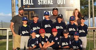 Little League 9-10 All Stars - The Ely Times 31 Best Ben Barnes Images On Pinterest Barnes Actors And Benbaremmahollyjones_17jpg Andy Twitter One Of The Brithtennis National Tvs Most Shocking Deaths 254 Movie Eric Dane Hearthstone Welcome To Meta Youtube 512 Benjamin Hot Dane Yqqgunna 5 Hd Wallpapers Backgrounds Wallpaper Abyss
