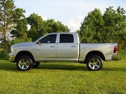 2009+ Ram 1500 2wd - CST Lift & Factory Wheels | DODGE RAM FORUM ... 2wd Ford F150 Lift Kits Top Car Release 2019 20 Lets See All The Lifted 2wds Out There Dodgeforumcom 2009 Ram 1500 Cst Factory Wheels Dodge Ram Forum Lifted 2wd Trucks Home Facebook Colorado Heights Installing Maxtracs 65inch Kit Ranger Inch Spindle System W Performance Shocks 52018 Maxpro 7 Front 4 Rear Bilstein 5100 02 01 For 1518 Readylift Toyota Zone Offroad 275 Combo C1257 Installation Itructions Tuff Country