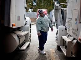 100 Paid Truck Driver Training PAM Transport Decision May Change How Truckers Are Paid Business