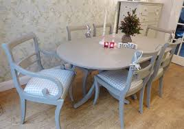 Popular Of Vintage Kitchen Table And Chairs With Formica Breathtaking Colors