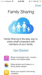 How to iPhone Apps Music & Movies for Free with iOS 8 s
