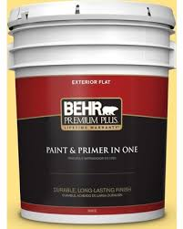 Behr Exterior Paint Home Depot Compare Our Top Exterior Paint Brands