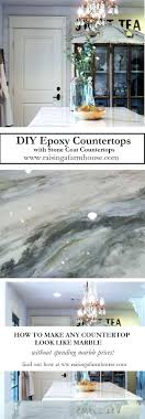 Epoxy Bar Top Home Depot Tag: How To Epoxy A Bar Top. Bar Wonderful Home Bar Top Fniture Remarkable Pallet Wondrous Tops Ideas 45 For Outside Best Diy Beer Cap Table Brobility How To Epoxy Resin Top Crystal Clear Glaze Coat Youtube Cool Ideas For Tops Wikiwebdircom Coffee My Penny Finished With Crystal Clear Something Different Glitter Wickednails Creative Webbkyrkancom Countertop Materials Tile Kitchen Rainforest Green Marble Designs Amazing Cool Excellent Pictures Idea Home Design Coverage Singapore Finish Depot