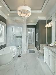 modern bathroom ideas image of bathroom and closet