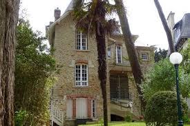 vente maison villa 8 pièces 222 m missillac vivre ici herbignac