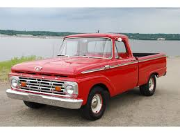 1964 Ford F100 For Sale | ClassicCars.com | CC-1037871 Uftring Auto Blog 12317 121017 Bmw Of Peoria New Used Dealer Serving Pekin Il Bellevue Ducks Unlimited Chevy Trucks At Weston Cadillac In 2418 21118 Sam Leman Chevrolet Buick Inc Eureka Serving Auction Ended On Vin 3fadp4bj7bm108597 2011 Ford Fiesta Se Murrys Custom Autobody 2016 Silverado 1500 Crew Cab Lt In Illinois For Sale Peterbilt 379exhd On Buyllsearch The Allnew Ford F150 Morton Cars Debuts Neighborhood Fire Apparatus Emblems