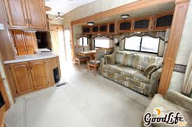 2008 Montana 5th Wheel Floor Plans by 2008 Keystone Montana 3400rl Good Life Rv