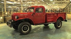 The History Of The Power Wagon - YouTube Dodge Ram Srt10 Wikipedia Ram 1500 History The News Wheel Filedodge 500 Truck 001jpg Wikimedia Commons 12 Perfect Small Pickups For Folks With Big Truck Fatigue Drive Pickup Rams Ram Trucks And Hunter Dcjr Lancaster Pmdale Ca Santa Clarita Pick Up Rod Holder For Trucks 2019 Hyundai Elantra Gets Angular New Styling Safety Options Why Rams Hold Their Resell Value Chapman Las Vegas Australia Exotic Worlds Best D5n Of At Lake Keowee Chrysler Jeep A Cummins Through The Depression To Dominance Trend