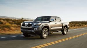2018 Toyota Tacoma Quotes Near Lugoff South Carolina - Florence ... 10 Wise Guy Truck Quotes You Will Spot On Indian Roads Get The Best Truck Quote With Freight Calculator Clockwork Express Tow Ths Driver Brisbane Mater Beleneinfo Freight Shipping Ltl Truckload Intermodal Etms Instant 100 Best Fueloyal 35 Great Funny 8803 Chevy Vs Ford Quotes Pinterest Vs Ford And Cars Comm Commtruckquotes Twitter A Moment Autos Silverado Penske Moving Quote Unique 221 Bud Rental Reviews Old Fancy 440 Trucks Images Pin By American Life On