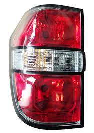 jiangsu huacheng technology co ltd Auto lamp series Civilian