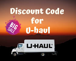 Mix · Search Domain · Uhauldiscountcode.com Uponscode Instagram Photos And Videos Webgramlife Diezsiglos Jvenes Por El Vino 14 Things You Might Not Know About Uhaul Mental Floss Uhaul Coupons October 2019 Coupon Code 2016 Coupon Ocean Reef Destin Promo Heavenly Bed Ubox Containers For Moving Storage Discount Code Home Facebook Company Promo Codes Deals Upto 26 Off On Trucks One Way Truck Rental Coupons 25 Off Ecosmartbags Top Promocodewatch