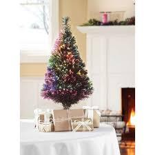 Small Fiber Optic Christmas TreeCheck Price Xmas Tree