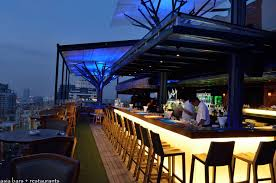 Above Eleven- Rooftop Bar & Restaurant- Bangkok | Asia Bars ... Eagles Nest Rooftop Bar Cool Bars Hidden City Secrets Best Sydney By The Water Waterfront In Ten Inner Oasis Concrete Playground Hcs Rooftop Bars Roof Top At Coast Retail Design Blog The 11 Melbourne Qantas Travel Insider Best Rooftop Pools Around World Business Laneway Cocktail Bars For Sweeping Views Of Los Angeles