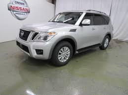 Nissan Greenville Sc | 2019-2020 New Car Update Used Cars Suvs For Sale In Greenville Sc Bradshaw Finiti Discount Nissan Trucks Near Nc Custom Chevy Greenville Sc Ford Greer Toyota Mack Chn613 Sale Price 38900 Year 2007 Van Box In South Carolina For On 20 New Photo Sc And Wallpaper Buy Here Pay Seneca Scused Clemson Scbad Credit No Experience The Show Awesome Ensign Classic Ideas Boiqinfo Ridgeline Gerald Jones