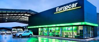 europcar siege details realisations