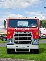 100 Penske Truck Rental Lexington Ky Exposures Most Interesting Flickr Photos Picssr