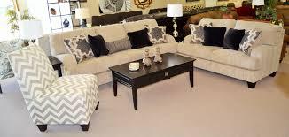 El Dorado Outlet In Miami Simple El Dorado Furniture Beluga