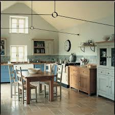 les cuisines but cuisine bistrot lapeyre darty aviva côté maison