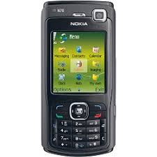 Nokia Mural 6750 Unlocked by All Supported Modeles For Unlock By Code Nokia Sim Unlock Net
