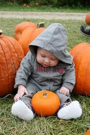 Pumpkin Patch Cincinnati by Kid Friendly Halloween Events In Cincinnati 2015