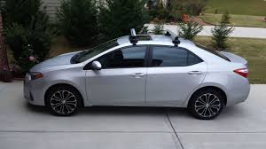 Roof Rack For 2015 Corolla - Toyota Nation Forum : Toyota Car And ... Ford Ranger Forum Wiring Diagram For Car Starter Fresh 79 F150 Solenoid Tires 2013 Toyota Rav4 Tire Size 2014 Limited Xle Flordelamarfilm Pating My Own Truck Zstampe 15 Cc 4x4 Build Thread Dodge Ram Forum Dodge Forums 1996 Nissan D21 Daily Driven Stadium Build Vintage Vintage Chevy Truck For Sale Forums Motorcycle Ram Luxury Heavy Duty Forum Look What The Brown Dropped Off Today Fj Tesla Reveals Its Electric Semi Techspot Trailer Hitch Backup Lights Ford World Fdtruckworldcom An Awesome Website
