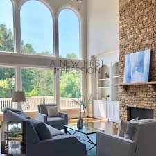 100 Interior House Top Rated Home Staging Design In Alpharetta