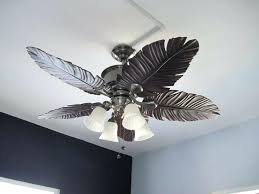 Hunter Ceiling Fans Canada by Hunter Ceiling Fans Flight Hunter Ceiling Fans Canada U2013 Nmelo Me