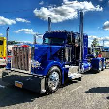 100 Atlantic Truck Sales DRS Home Facebook