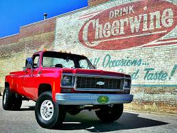 My Dream Truck, 1978 Chevy K30 (1024x768) : Trucks 1978 Gmc Sierra Grande K15 4x4 Short Bed Pickup Same As K10 1974 Chevy Cheyenne With A Ls3 Engine Swap Depot Autonewesrides1978cvysilveradopickuphedman Truck Mirrors1982 20 Inch Rims Truckin C10 Youtube Vehicles For Sale Pickupjpg Chevrolet Custom Deluxe Id 23695 Nice Awesome Custom Chevy C10 Straight Rust Relive The History Of Hauling With These 6 Classic Pickups Pickup Frameoff Show American Dream Machines 7380 Seat Covers Ricks Upholstery
