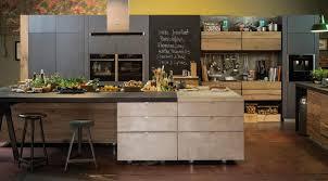 vom wohn zum lebensraum wandelbare küche