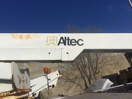 ALTEC LIFT BUCKET Truck Parts Valve Body Hydraulic Cylinder Solenoid ... Altec Unveils Dualentry Tilt Cab For Boom Trucks 2008 Ford F550 4x4 At37g Bucket Truck C36498 With Lift Great Deal New And Used Available Inventory Inc Gmc C7500 81 Gas 60 Altec Boom Chip Dump Box Forestry Bucket 2009 Intertional Durastar Ta60 Big 2012 Intertional Terrastar Cocoa Fl 122360679 Ac45 Crane Youtube 134 Scale Die Cast 2005 F450 Drw 31 Foot Platform 2007 Am857mh For Sale Spokane Wa 5003