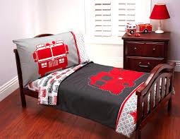 Toddler Bed Sets Walmart by Disney Finding Dory 4 Piece Toddler Bedding Set Walmart Com Simple