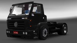 Euro Truck Simulator 2 Mods Download Free – David Download Game Euro Truck Simulator 2 Berbagai Versi Ets2 Mod Italia Torrent Download Steam Dlc By Fractoss On Deviantart Truck Heavy Cargo Pack Free The Windows Hacker Fresogame Tuning Mod New Lvo Fh 16 V31 126 Full Codex Pc Games Promods Map Expansion For V13016s 56 Dlcs Mazbronnet Mods With Automatic Installation Renault Major V20 Updated