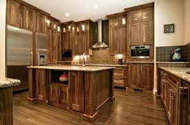 Used Kitchen Cabinets For Sale Craigslist Colors Kitchen Cabinet Doors Sacramento Ca Used Cabinets Craigslist Area