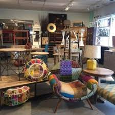 Nadeau Furniture with a Soul 89 s Furniture Stores 40