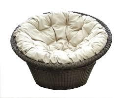 Papasan Chair Cushion Cheap Uk by Coolhousy U2013 Home Interior And Exterior Decoration Ideas