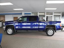 Rawlins - Used GMC Sierra 2500HD Vehicles For Sale Coeur Dalene Used Gmc Sierra 1500 Vehicles For Sale Smithers 2015 Overview Cargurus 2500hd In Princeton In Patriot 2017 For Lynn Ma 2007 Ashland Wi 2gtek13m1731164 2012 4wd Crew Cab 1435 Sle At Central Motor Grand Rapids 902 Auto Sales 2009 Sale Dartmouth 2016 Chevy Silverado Get Mpgboosting Mildhybrid Tech Slt Chevrolet Of
