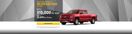 100 Craigslist Eastern Nc Cars And Trucks Modern Chevrolet Of Burlington Chevy Dealership In Burlington NC