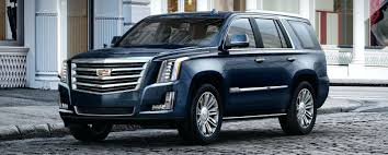 2018 Cadillac Escalade Truck Ext 2018 Cadillac Escalade Ext Truck ... 2011 Cadillac Escalade Information 2019 Truck Concept Auto Review Car 2015 May Still Spawn Ext Pickup And Hybrid Price Overview At 2018 Vehicles 2008 2010 Premium For Sale In Delray Beach Fl 2013 Walkaround Youtube Used For Sale Rock Springs Wy Ext Top Reviews 20 For Sale 2007 Cadillac Escalade 1 Owner Stk 20713a Wwwlcford 2014 Cadillac Escalade Ext
