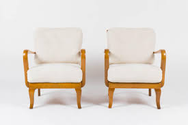 Danish Armchairs, 1950, Set Of 2 For Sale At Pamono Vintage Danish Chair 1960s Homestore 79 Best Chairs Images On Pinterest Fniture Mid Century Deluxe Nagila Vintage Armchair With Tasmian Blackwood Danish Modern Design Armchairs From 70s In Hoxton Nyc Midcentury Scdinavian Fniture Reupholstery Custom Teak Model 56 By Grete Jalk For Poul Sven Aage Madsen A Pair Of No 175 Armchairs Sven Aage Leather Elbow Franke Beech From Farstrup 1950s Set Of For Sale At Two At 1stdibs