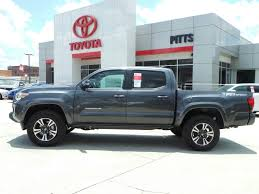 New 2018 Toyota Tacoma TRD Sport Double Cab In Dublin #8617 | Pitts ... 2016 Toyota Tacoma Double Cab Trd Sport 4x4 Long Bed Youtube 2015 4x4 Reader Review New 2018 5 V6 At Used Sport In Truro Inventory Stuart Off Road Roseburg T18258 Scottsboro T155364 Vehicle Details At Allan Nott Honda Lima 2017 Pickup Truck Reviews And Rating Motor Trend Canada Rochester Mn Twin Cities Review Is Your Weekend Getaway Bestride