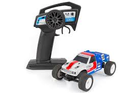 RC28T Ready-To-Run | Team Associated Gptoys S911 24g 112 Scale 2wd Electric Rc Truck Toy 5698 Free Wplb1 116 24ghz Military Trucks Model Vehicle Toys Car Cars 3 Turbo Mack Lmq Licenses Brands Remote Control Dodge Ram Offroad Woffroad Tires Tamiya 56348 Mercedesbenz Actros 3363 6x4 Gigaspace 114 Scale Radio Controlled Woerland Models Mack Truck Model Beautiful Fabulous Youtube Killerbody Rubik Monster Parts And Accsories Rcexpertise Consultancy Tatra 8157 Model Truck By Capo 88 110 Whadyaknow Building Trucks From Scratch On Vimeo