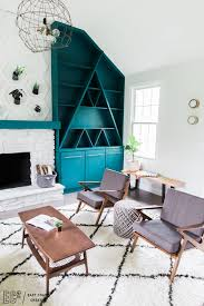 Living Room Makeovers Diy by Best 25 Fireplace Living Rooms Ideas On Pinterest Living Room